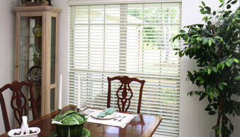 Orange County Blinds & Shades