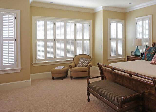 Window Shutters, Shades, And Blinds   Sales U0026 Professional Installation,  Huntington Beach, CA