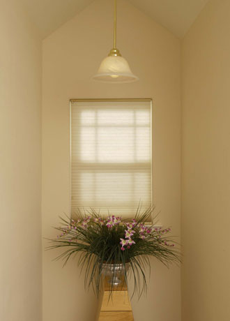 Window Treatment Photo Gallery Castle Shutters Los
