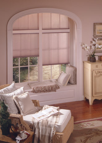 Single Cell Cellular Shades