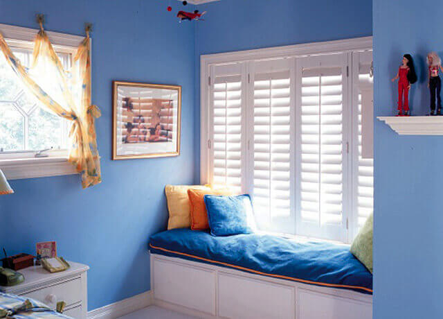 Custom Interior Exterior Window Shutters Ladera Ranch CA Blind Cool Window Blinds For Bedrooms Exterior Interior