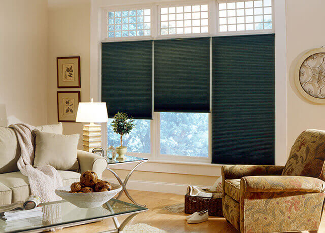 Custom Interior Exterior Window Shutters Ladera Ranch CA Blind Delectable Window Blinds For Bedrooms Exterior Interior